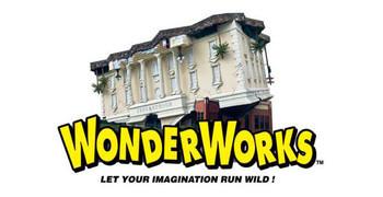 WonderWorks.