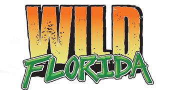 Wild Florida.