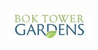 Bok Tower Gardens.