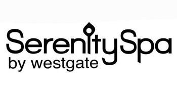Serenity Spa by Westgate.