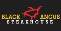 Black Angus Steakhouse.