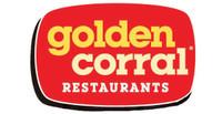 Golden Corral Restaurant.