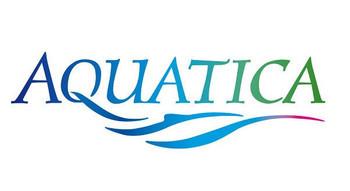Aquatica.