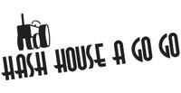 Hash House A Go Go Restaurant.