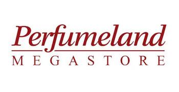 Perfumeland Megastore.