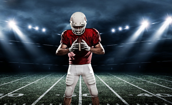 Looking for a Las Vegas Experience for the Big Game of the Year? Get two reserved seats at the International Theater and a special room rate at Westgate Las Vegas Resort and Casino!