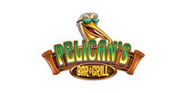 Pelican's Bar and Grill.