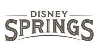 Disney Springs.