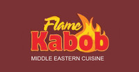 Flame Kabob.