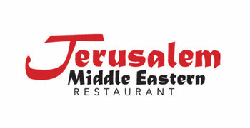Jerusalem Middle Eastern Restaurant.