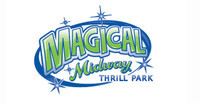 Magical Midway.