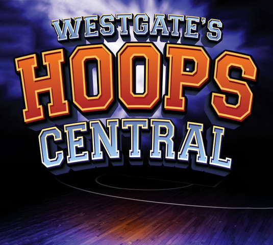 Catch the Madness this March with Westgate's Hoops Central!