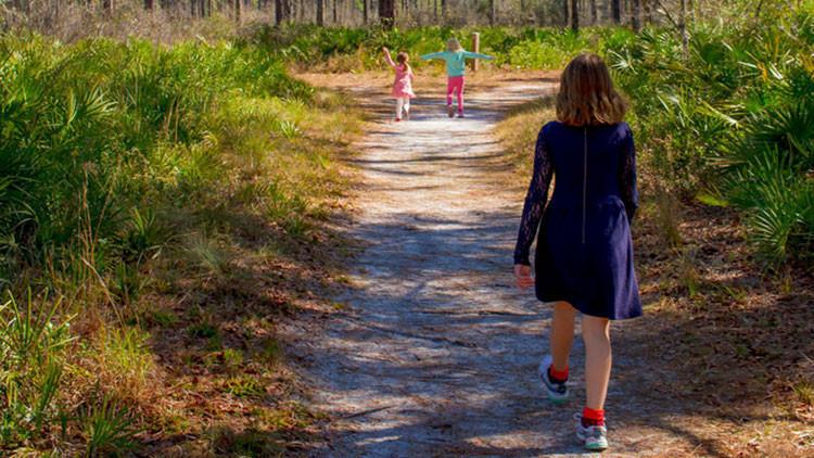 Oviedo | 8 Romantic Getaways in Florida in February! | Florida Getaways & Day Trips | Westgate Resorts