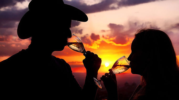 BONUE - River Ranch | 8 Romantic Getaways in Florida in February! | Florida Getaways & Day Trips | Westgate Resorts