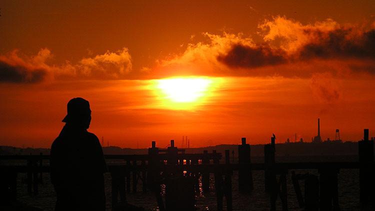 Sanford | 8 Romantic Getaways in Florida in February! | Florida Getaways & Day Trips | Westgate Resorts