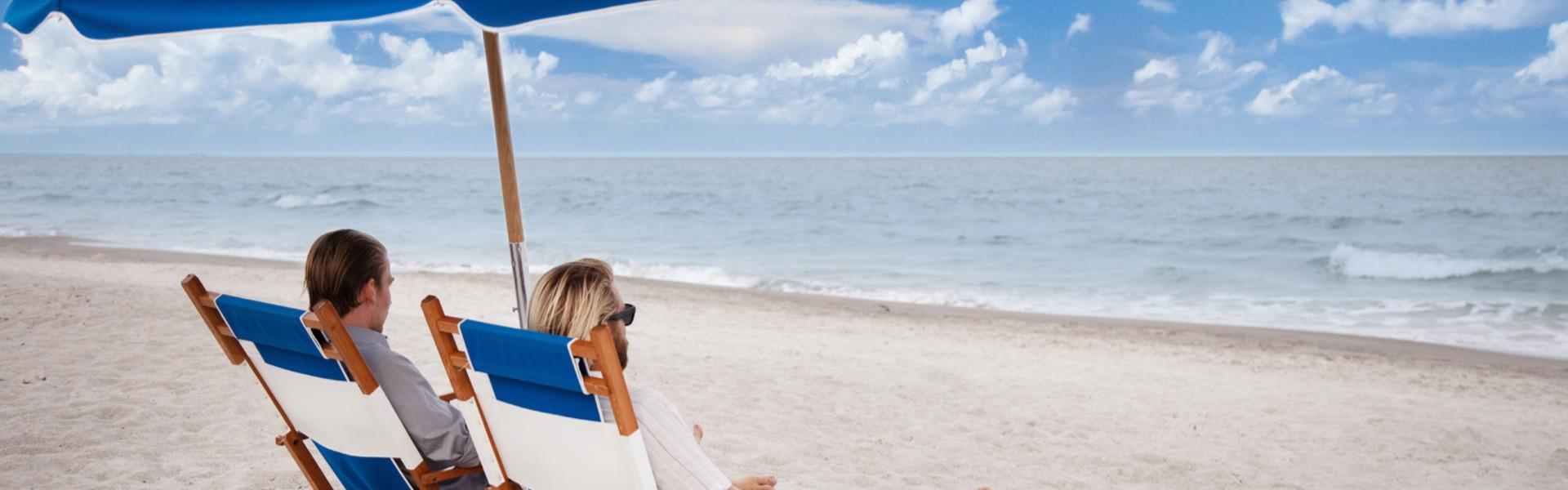 Westgate Cocoa Beach Resort in Cocoa Beach FL is the best place to be in Cocoa Beach   Westgate Coca Beach Resort