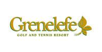 Grenelefe Golf and Tennis Resort.