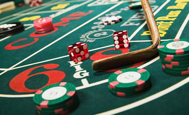 Meet Your Casino Hosts at Westgate Las Vegas Resort & Casino