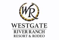 Westgate River Ranch Resort and Rodeo.