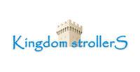 Kingdom Strollers.
