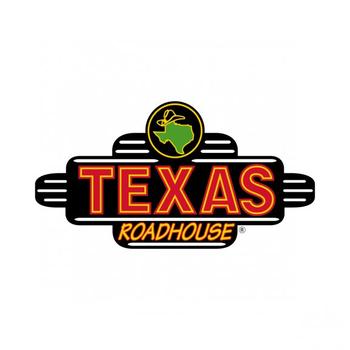 Texas Roadhouse.