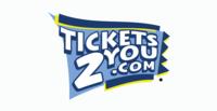Tickets 2 You dot com.