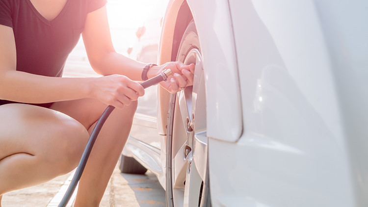 Making Your Car Ready for a Roadtrips | 9 Ultimate Family Road Trip Planning Ideas You Need To Try! | Best Family Road Trips | Westgate Resorts