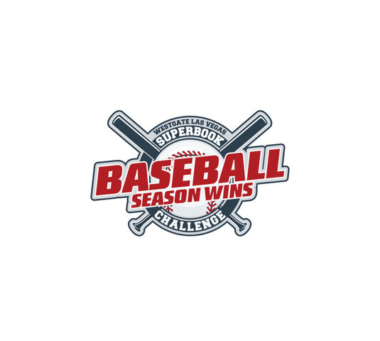Westgate Las Vegas SuperBook® Baseball Season Wins Challenge is the best place in Las Vegas NV to indulge your passion for baseball and gaming in one spot when you're on a Vegas vacation getaway.