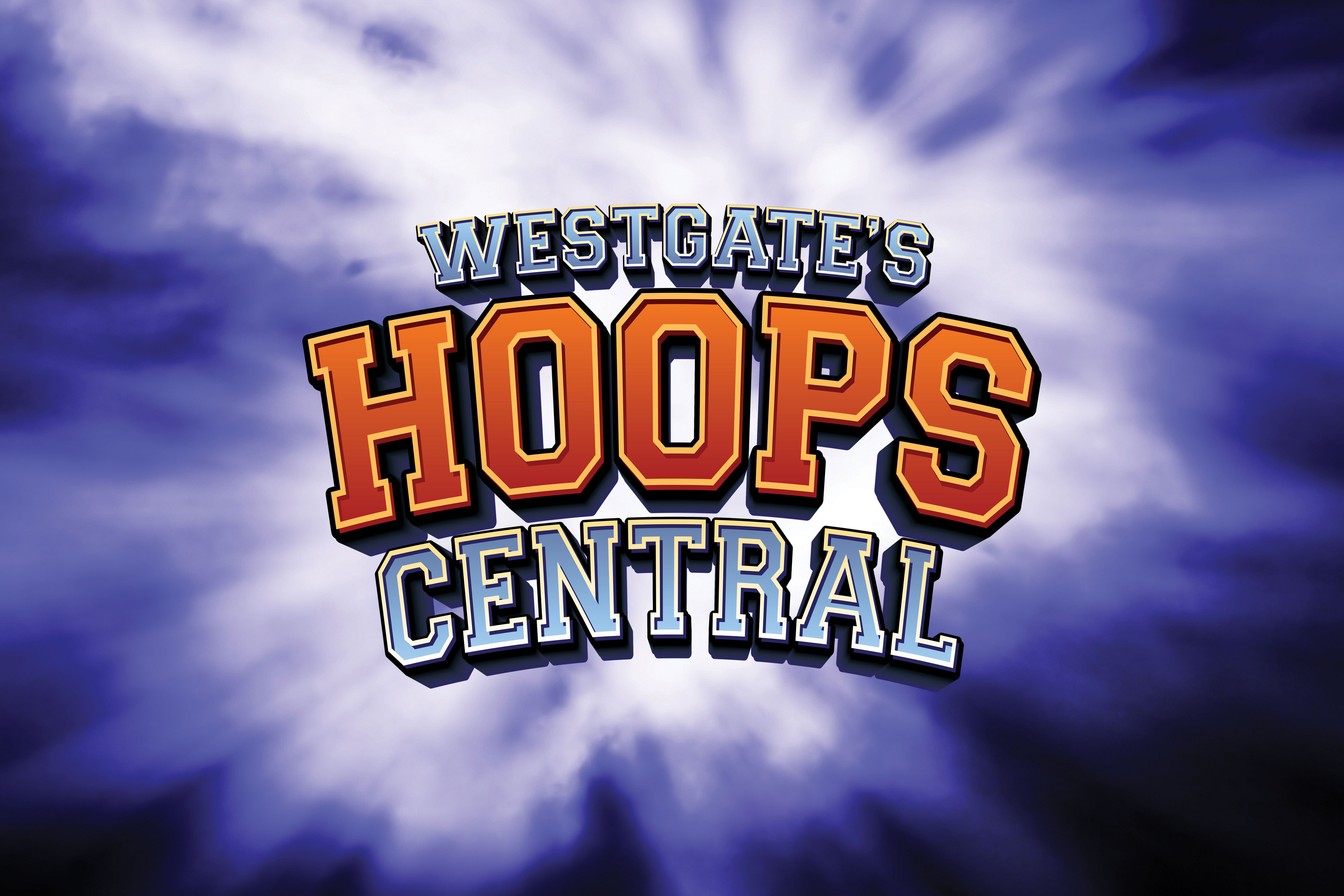 The Mayhem of March is Back, as Hoops Central Returns to Westgate Las Vegas Resort & Casino