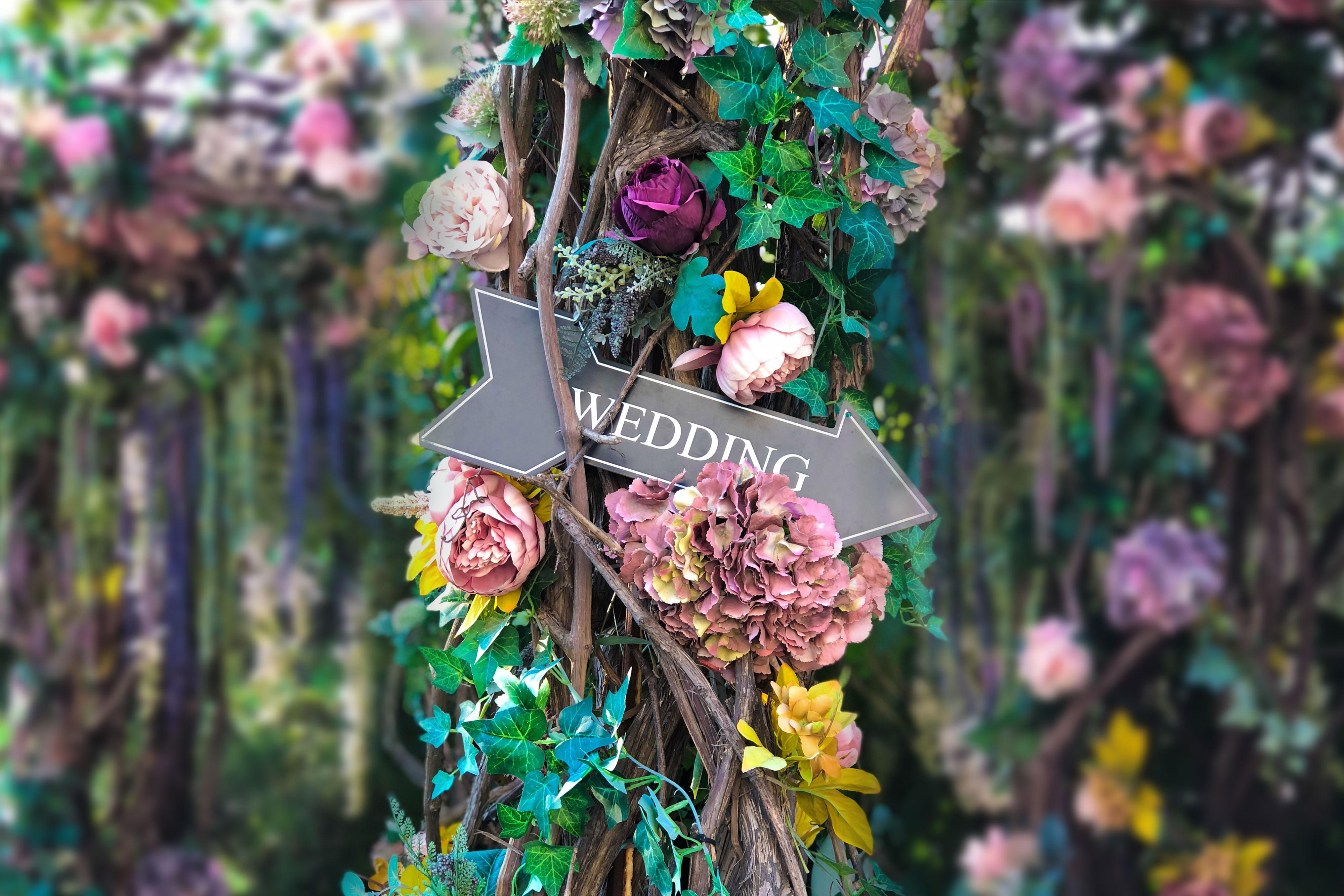 Gatlinburg Tennessee Wedding Packages | Westgate Wedding Venue In Tennessee