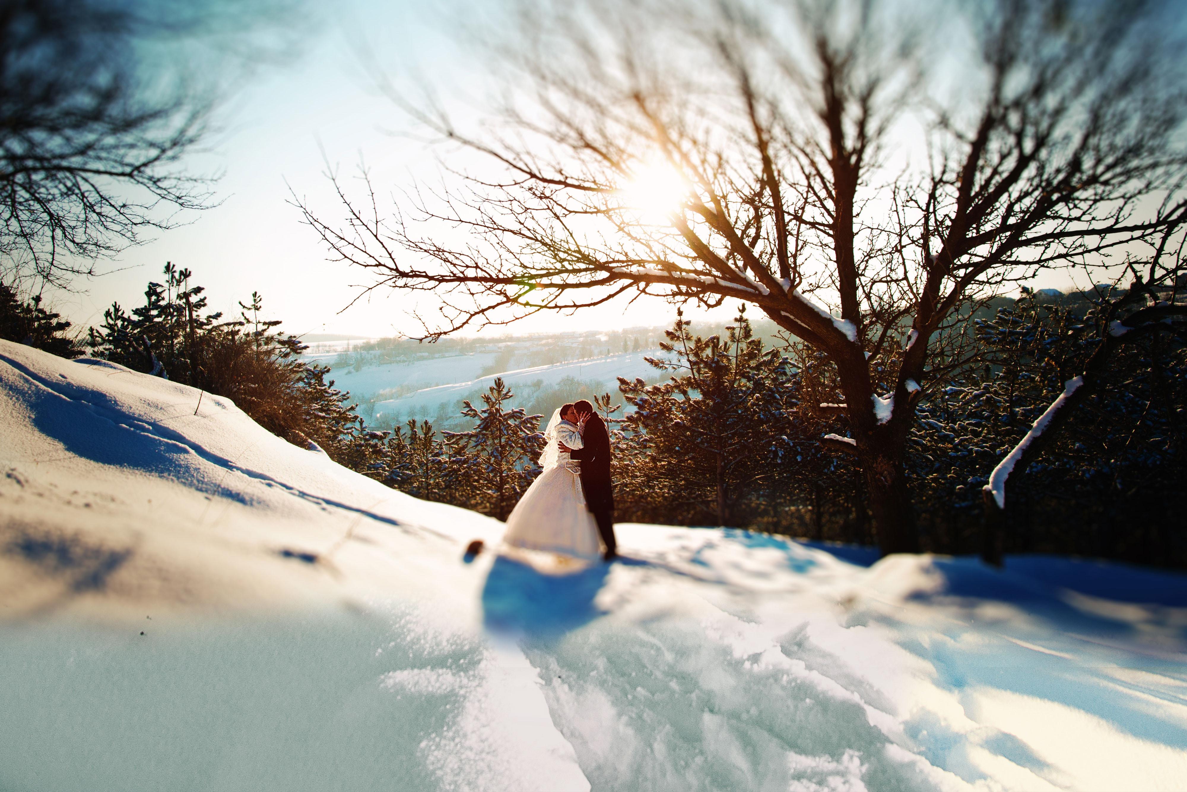 Utah Wedding Packages | Westgate Wedding Venue In Utah
