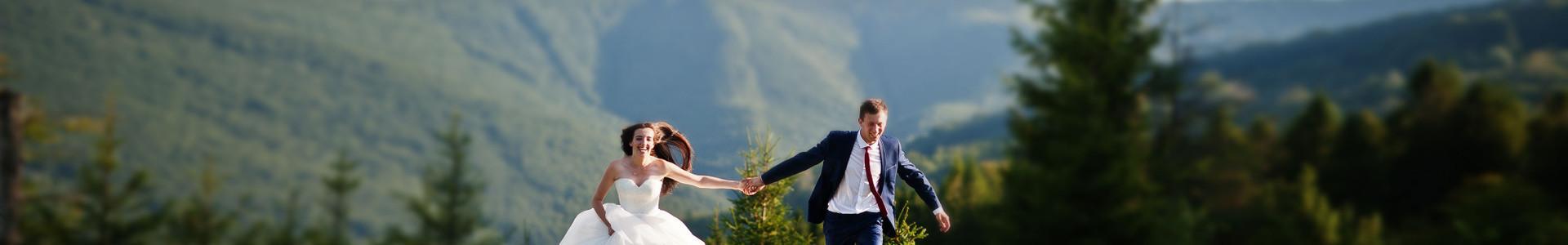 All Inclusive wedding package in Branson MO | Westgate Weddings at Westgate Branson Woods Resort