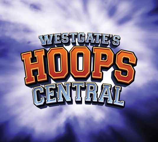 Catch the Madness this March with Westgate's Hoops Central at Westgate SuperBook in Las Vegas, NV! | Westgate Las Vegas Resort & Casino