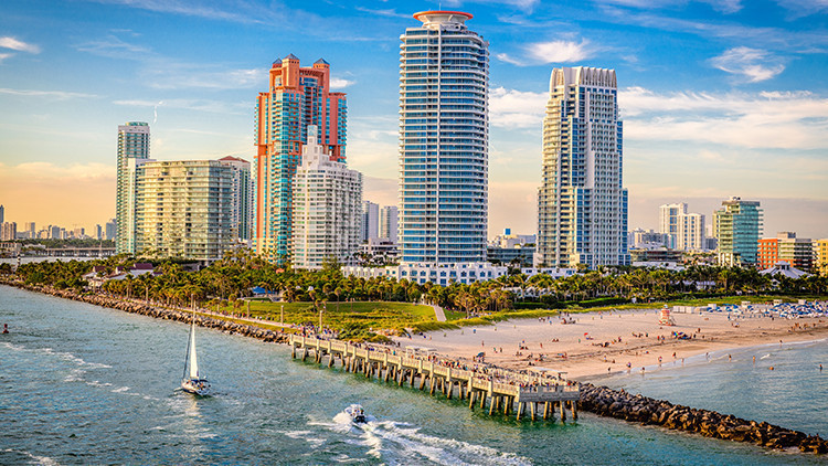 Miami | The 10 Best Day Trips in South Florida You've Never Done