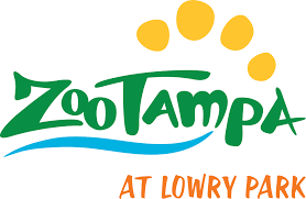 Zoo Tampa at Lowry Park Authorized Ticket Seller