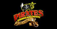 Pirates Dinner Adventure Orlando Florida.