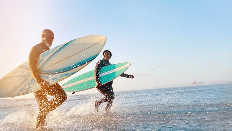 Your 7-Day Itinerary: Westgate Myrtle Beach Oceanfront Resort, Myrtle Beach, SC |