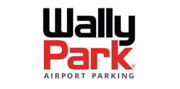 Wally Park Airport Parking