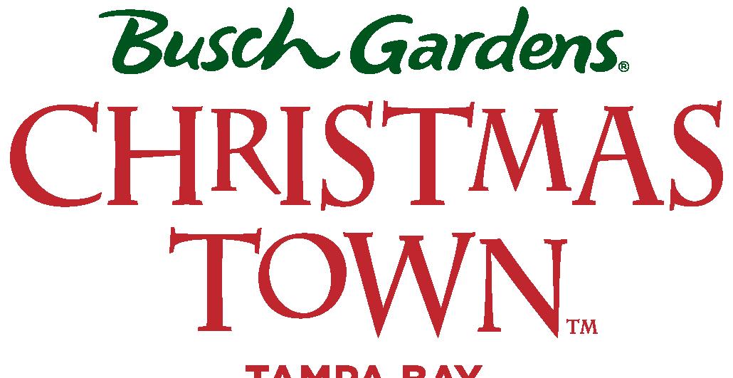Christmas Town™