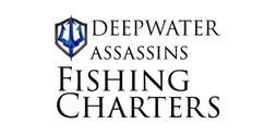 Deepwater Assassins