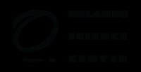 Orlando Science Center.