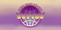 World Health Wellness