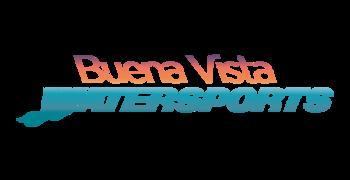 Buena Vista Watersports.