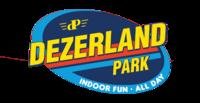 Dezerland Park Orlando.