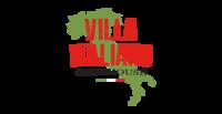 Villa Italiano Chophouse.