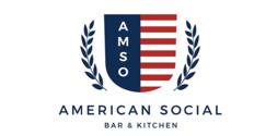 American Social Bar & Kitchen