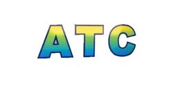 ATC Buses Orlando