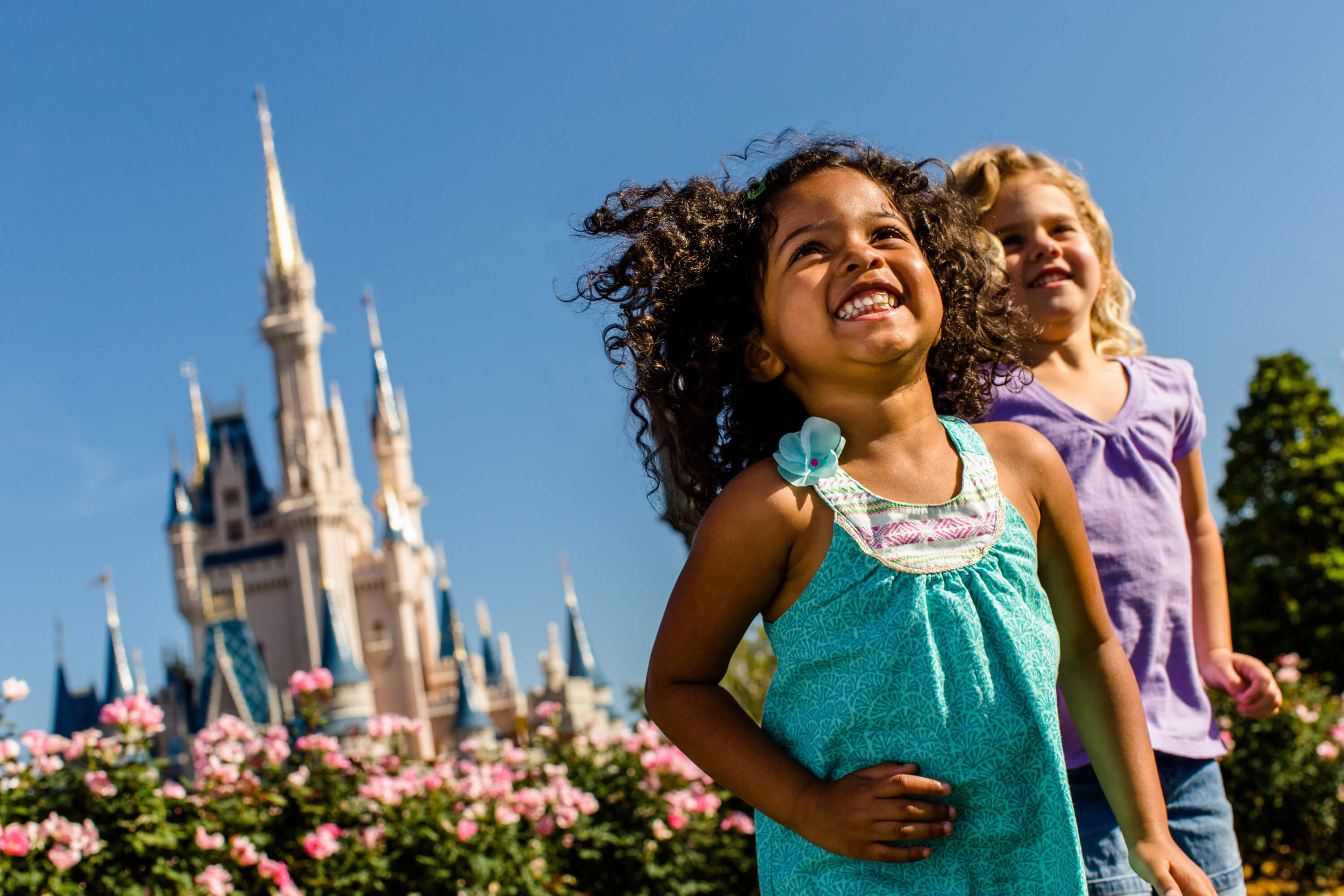 One of our resorts in Kissimmee FL close to Disney attractions | Westgate Vacation Villas Resort & Spa | Westgate Resorts