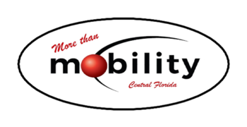 More than Mobility.