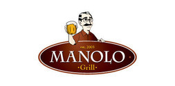 Manolo Grill